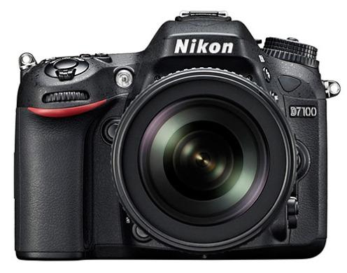 Nikon-D7100-1