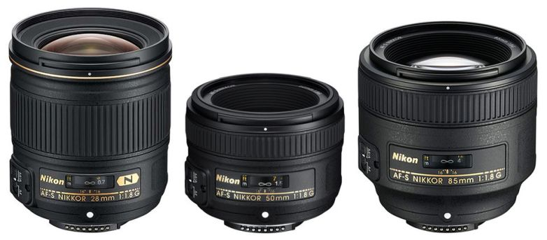 Which-Nikon-Prime-Lens-to-Buy-First-960x422